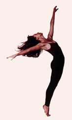 dancer.backarch[1].jpg